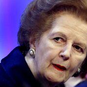 Scandale pédophile à Westminster : Thatcher aurait fermé les yeux
