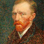 Vincent ,la «très convaincante» pièce de M.Spock sur Van Gogh
