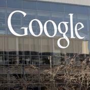 La France étudie de nouvelles taxes contre les géants du Web
