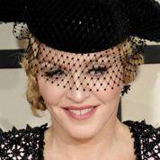 Madonna remplit Bercy en «cinq minutes»