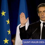 Pour l'UMP, le FN est instrumentalisé par le PS