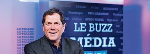 Brunier : «Avec le numérique, les individus promeuvent ou détruisent des marques»