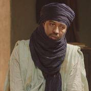 Timbuktu passe le million d'entrées en salle