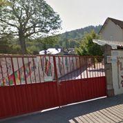 Une école condamnée à réintégrer un élève autiste exclu