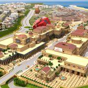 Pays du Golfe : une région stratégique pour l'expansion des griffes de luxe européennes