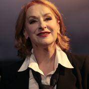 Nada Strancar, mémoire slovène