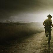 The Walking Dead :AMC a déjà commandé deux saisons du spin-off