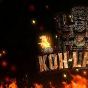 Dropped ,Koh-Lanta ,Survivor : quand la téléréalité vire au drame