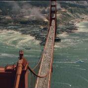 San Andreas : cherchez la faille...