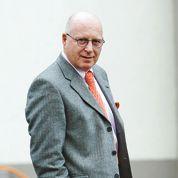 La fusion Lafarge-Holcim contestée par des actionnaires suisses