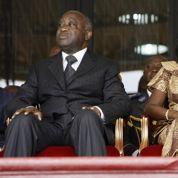 Côte d'Ivoire : Simone Gbagbo condamnée à 20 ans de prison