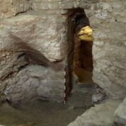Maison de Jésus à Nazareth : «C'est tout à fait plausible »