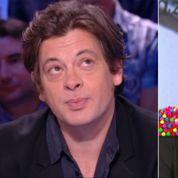Tragédie de Dropped :Laurence Boccolini relève «l'énormité des propos» de Benjamin Biolay