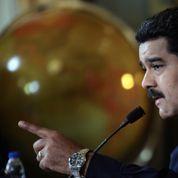 Le Venezuela, un pays à la dérive