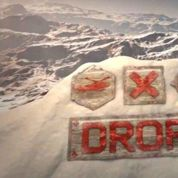 Dropped : de la téléréalité à la réalité tragique
