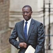 Tidjane Thiam appelé au sommet chez Credit Suisse