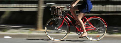 Code de la route: les cyclistes ont aussi des devoirs
