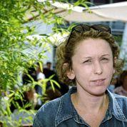 Pascale Clark privée de carte de presse : la Commission s'explique