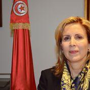 La Tunisie part à la reconquête des touristes français