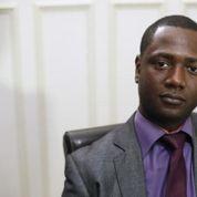 Chelsea-PSG: Souleymane ne «dort plus la nuit» et décline l'invitation de Mourinho