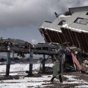 Fukushima ou l'art de l'apocalypse en héritage
