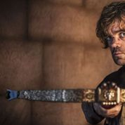 Un attentat déjoué sur le tournage de Game of Thrones