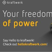 Kraftwerk attaque une société qui veut utiliser son nom