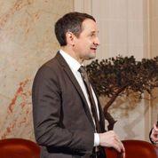 Agnès Verdier-Molinié - Thierry Mandon : la France va-t-elle dans le mur?