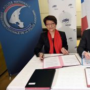 Accord entre le Medef et la PJ pour lutter contre les escroqueries aux entreprises
