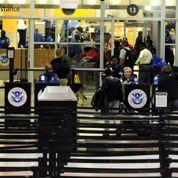 La sécurité du premier aéroport mondial en question