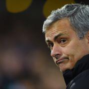 Savez-vous parler le José Mourinho ?