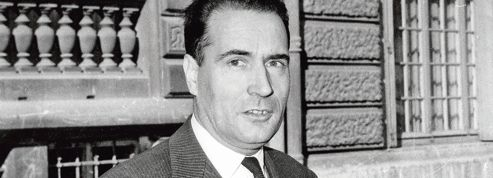 François Mitterrand, le «vrai socialiste»?