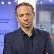 Laurent Baumel: «Le départ de Valls n'est pas un préalable»