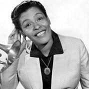 Centenaire de Billie Holiday : ses 5 morceaux légendaires