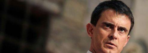«Face au FN, Valls devrait montrer des actes et non des mots!»