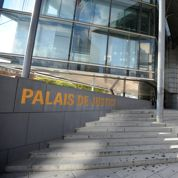 Trois adolescents condamnés pour l'agression d'un handicapé