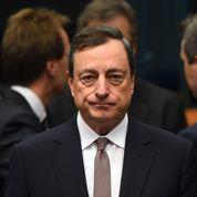 La Bundesbank peine à acheter des emprunts d'État allemands