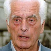Mort de l'architecte Frei Otto, «pionnier des matériaux légers»