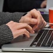 Comment régler vos litiges du quotidien en quelques clics