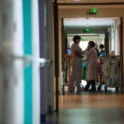Baisse des tarifs: les cliniques en guerre contre l'État