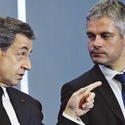 L'UMP veut mobiliser son réseau de maires