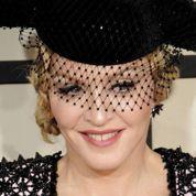 Madonna enflammera deux fois Bercy