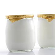 Lactalis, Senoble...: lourde amende pour 9 laitiers français