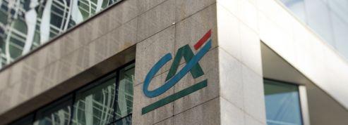 Bruxelles doit présenter des excuses au Crédit agricole