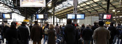 Huit Franciliens sur dix sont prêts à quitter l'Île-de-France