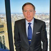 Général Petraeus: «Le vrai ennemi en Irak n'est pas l'État islamique»