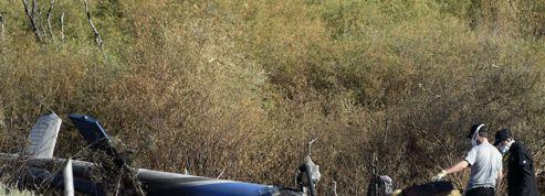 Crash en Argentine : les pilotes et les hélicoptères dans le viseur
