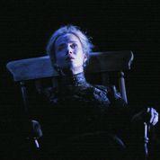 Un funambule chez Beckett