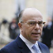 La France cherche à durcir les procédures Schengen