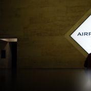 Air France : les nouveaux élus du personnel face aux chantiers sociaux